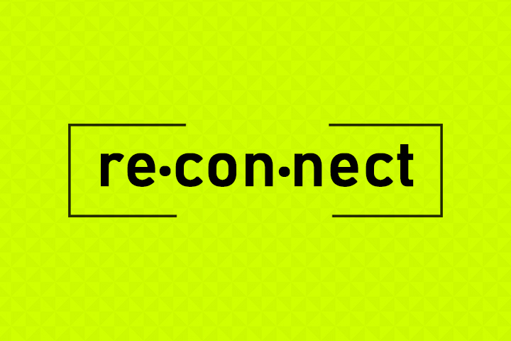 reconnect_TVSlide.jpg