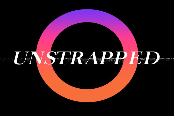 Unstrapped_TVSlide.jpg