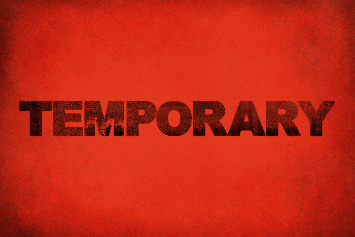 Temporary_TVSlide.jpg