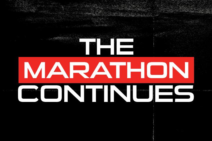 TheMarathonContinues_TVSlide.jpg