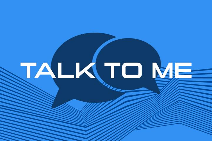 TalkToMe_TVSlide.jpg