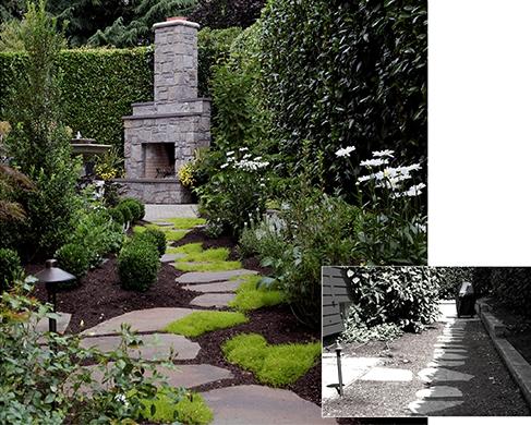 Side Garden To Fireplace Dulabon 600.jpg