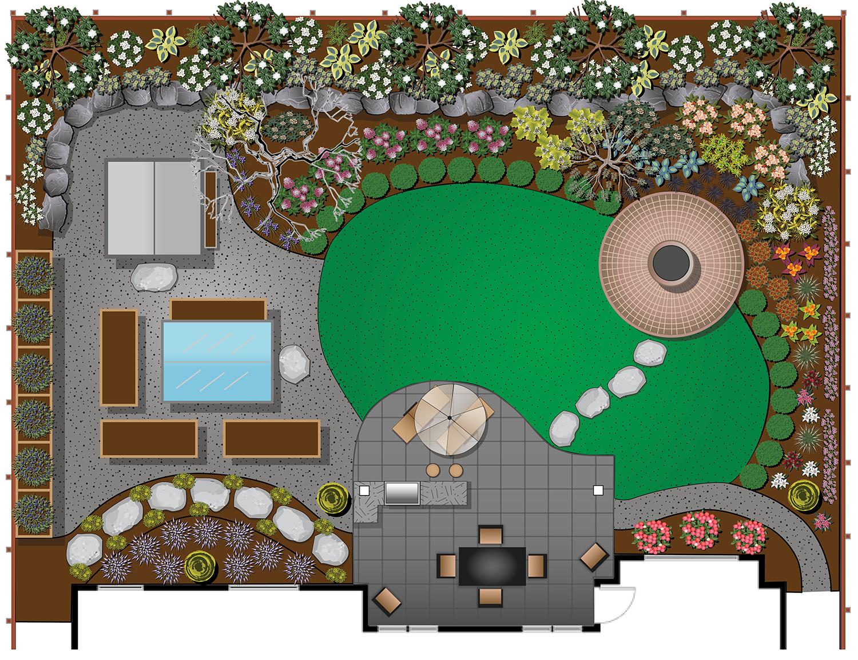 Mathew Residence #2 CROP-1500.jpg