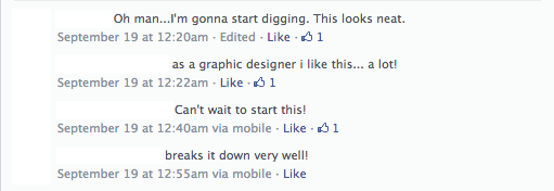facebook_comments.png