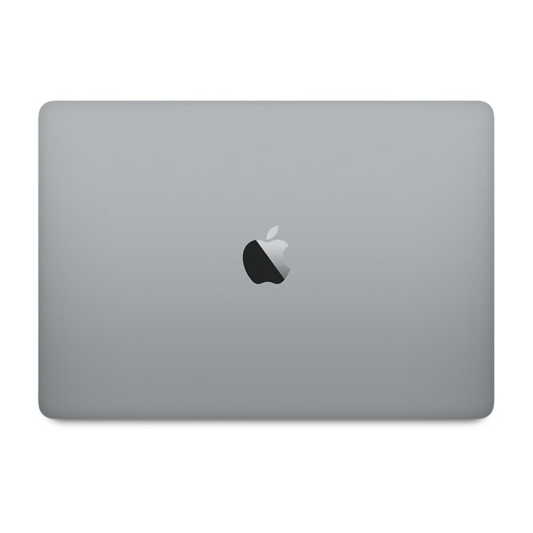 mbp15touch-gray-select-201610.jpeg