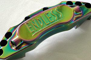 endless_thm.jpg