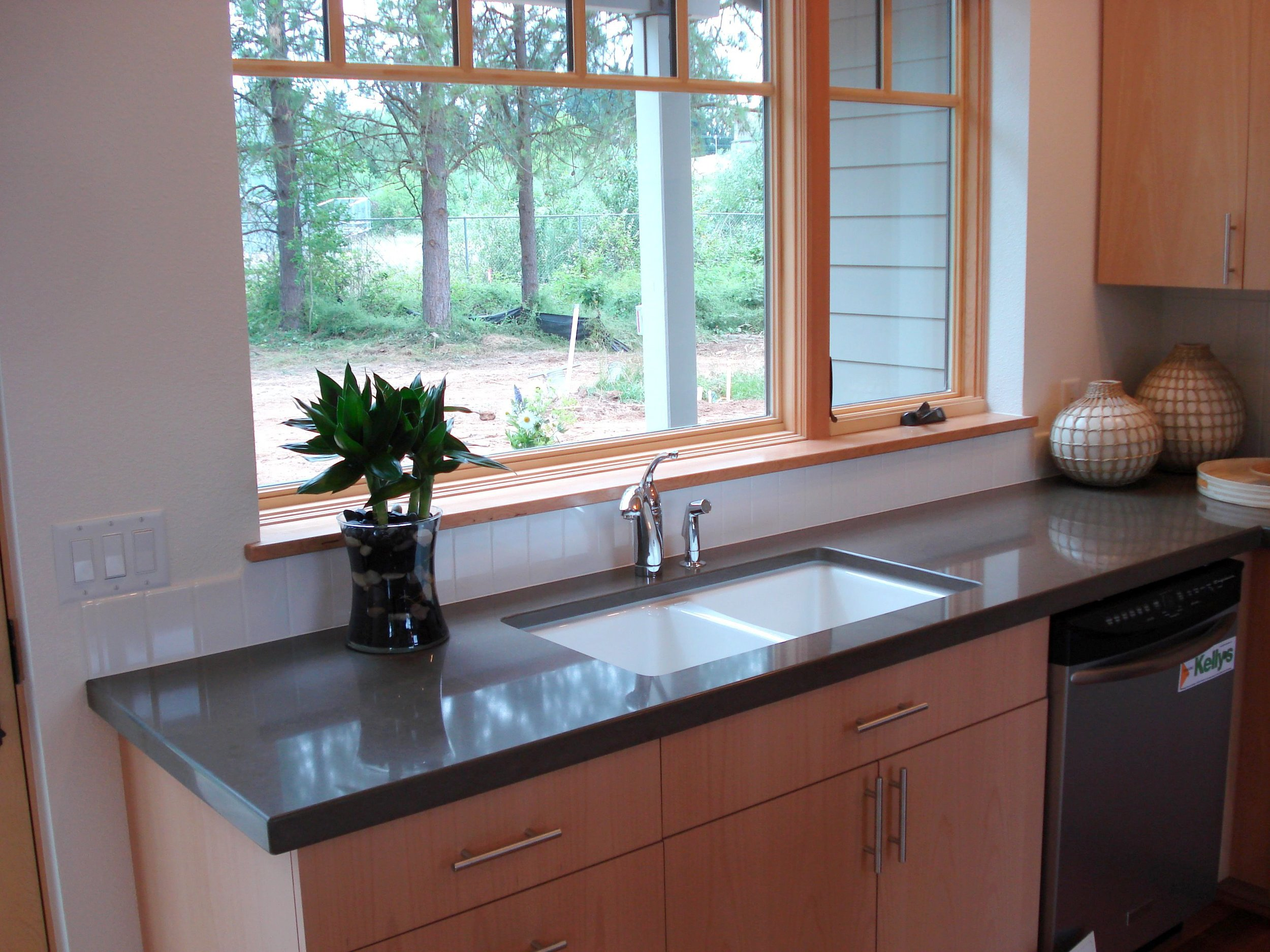 cottage kitchen, cambria quartz counters.jpg