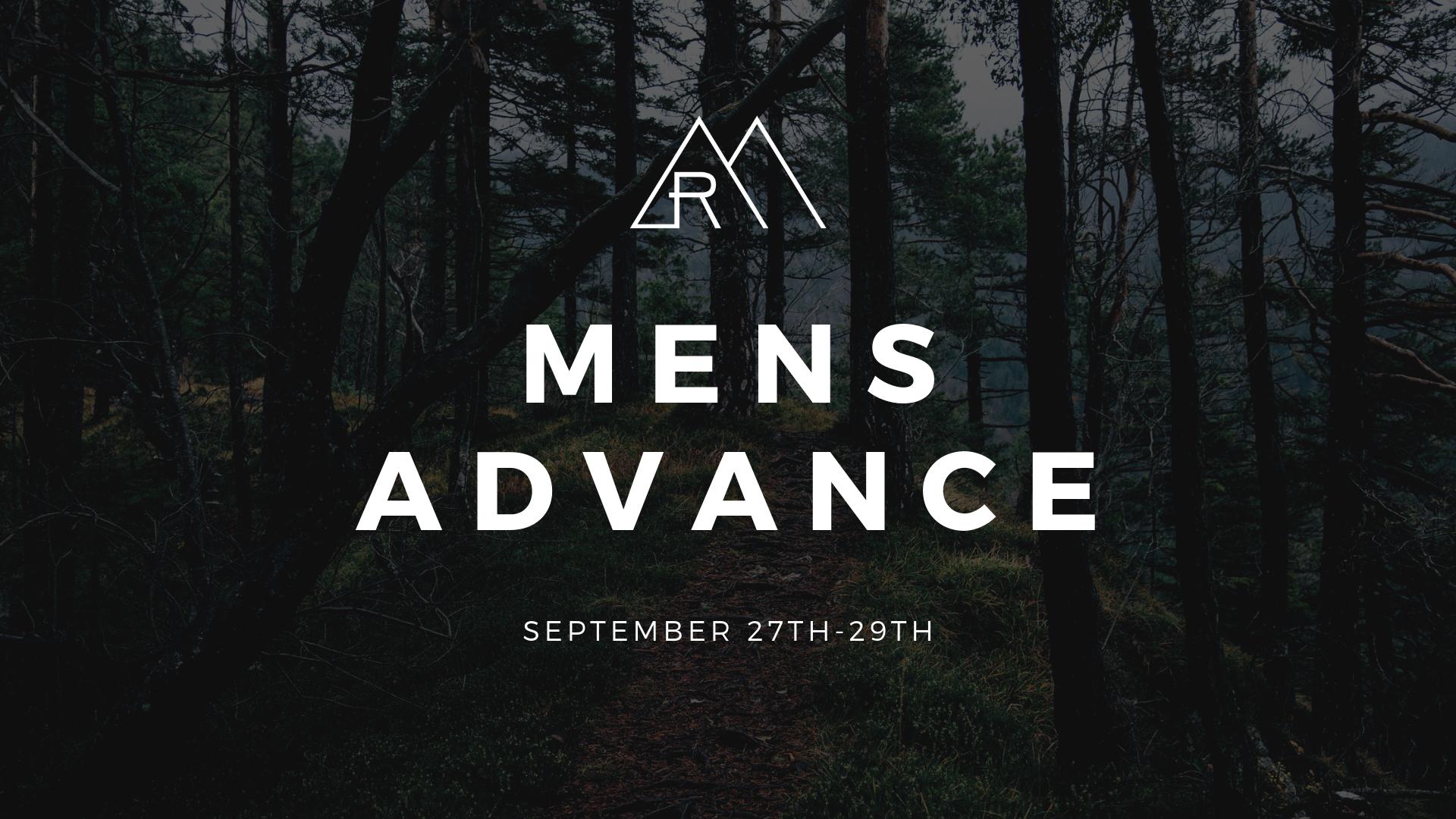 Mens advance (1).png