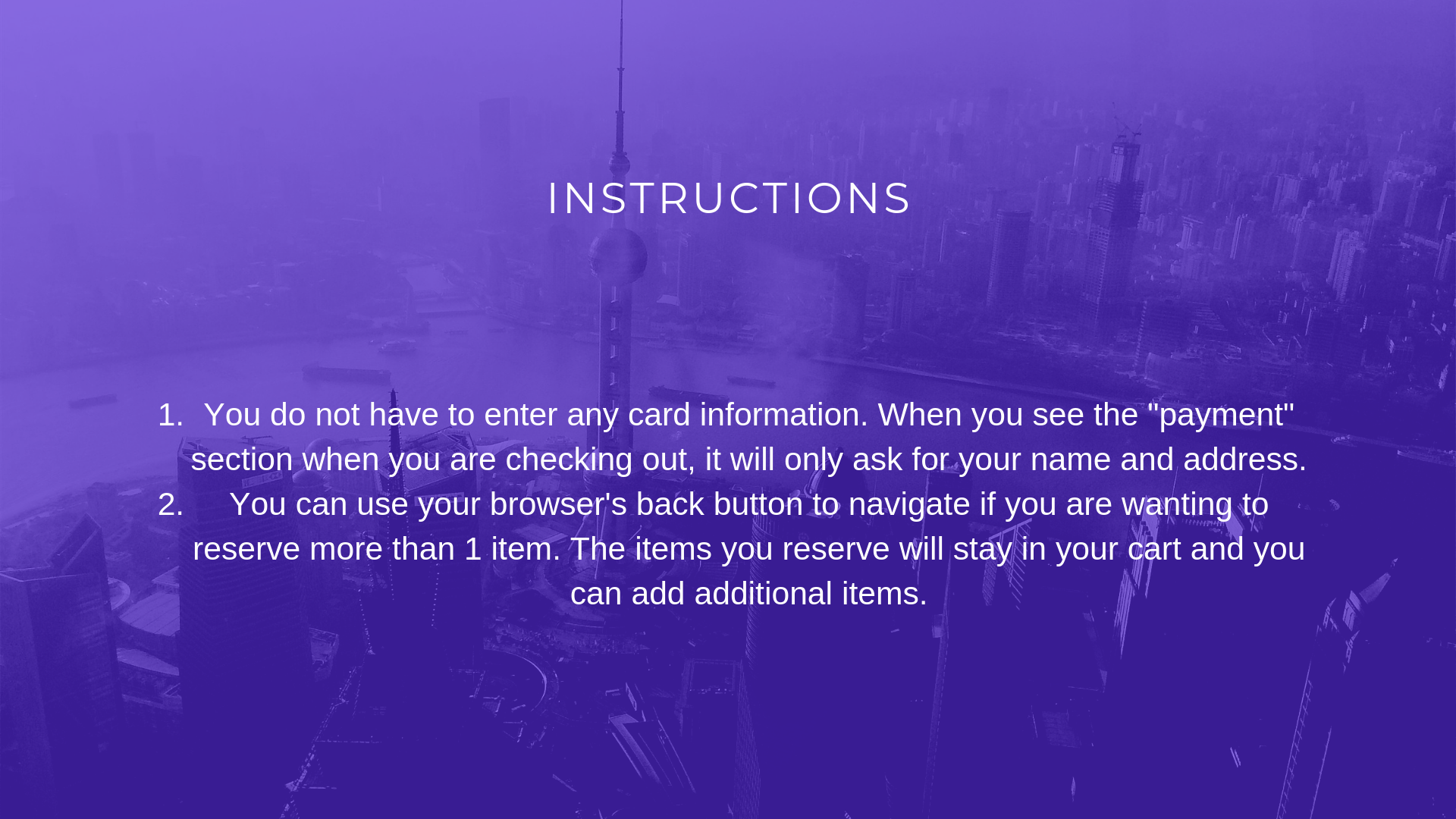 CityServe Store Instructions.png