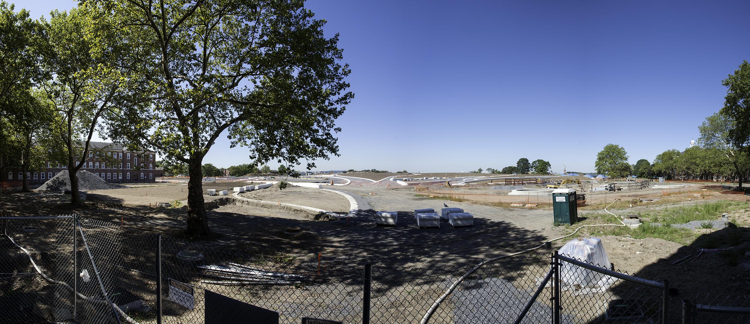 Governors Island Phase One Panorama 01.jpg