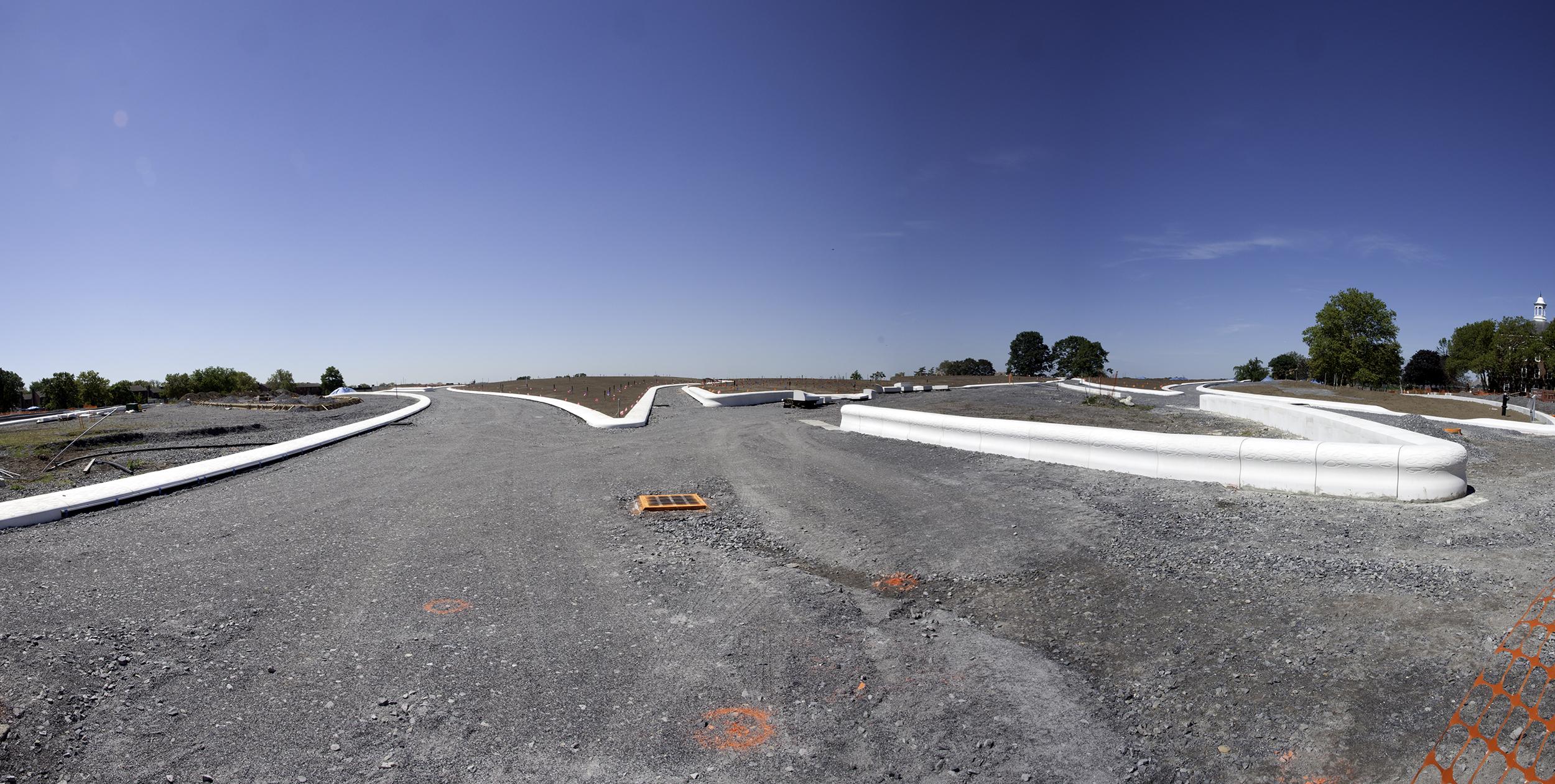 Governors Island Phase One Panorama 02.jpg
