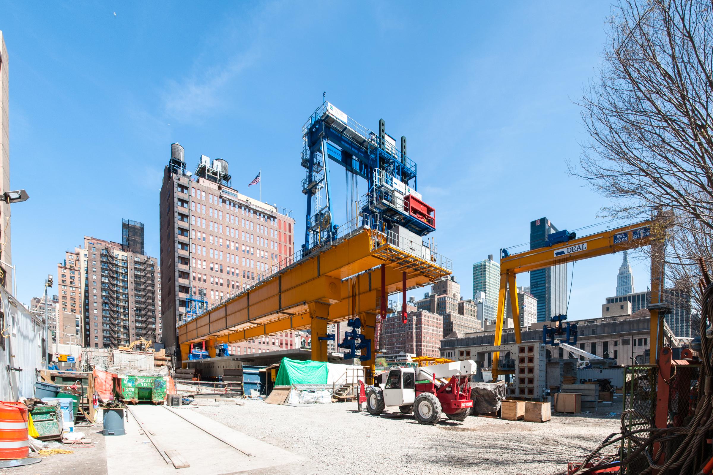 2014_04_20 Manhattan West 04.jpg