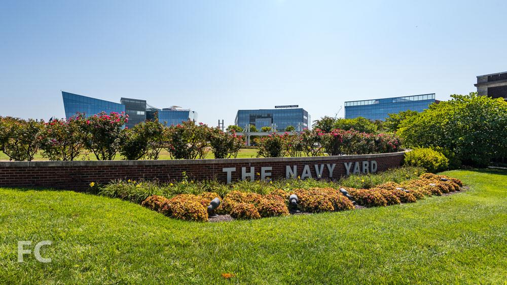 2015_09_08 Philly Navy Yard 02.jpg