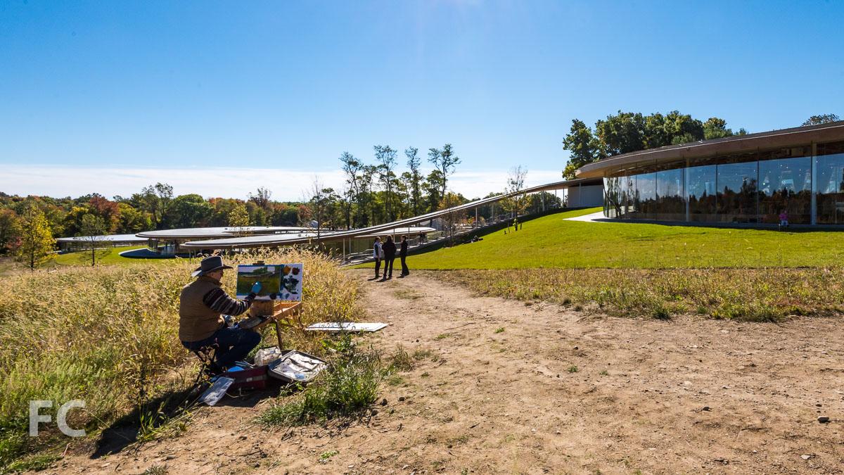 2015_10_10 Grace Farms 54.jpg