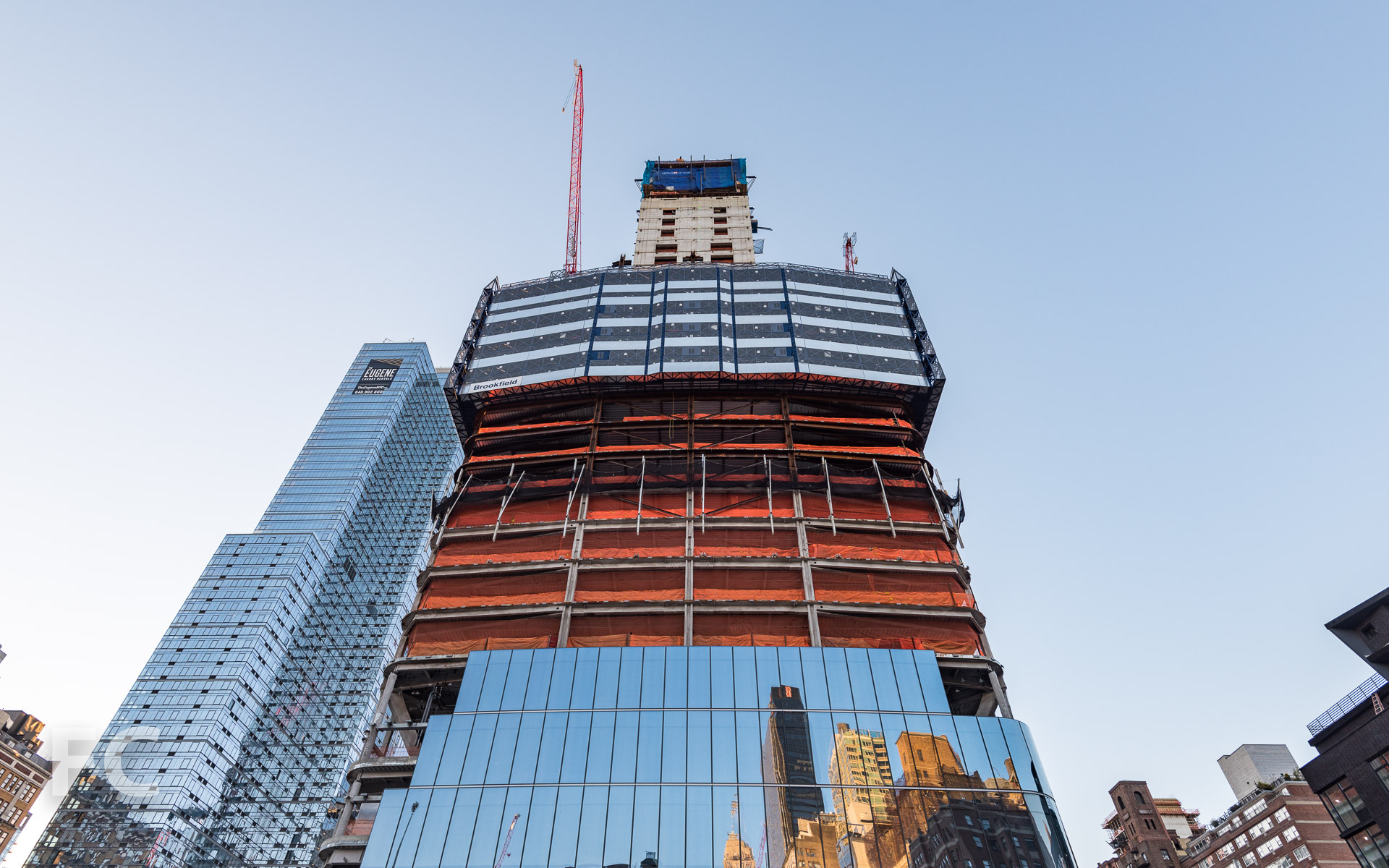 2017_10_27-Manhattan West-DSC_4717.jpg