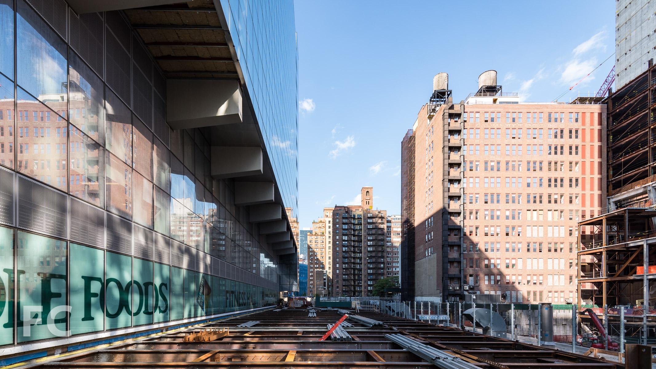2017_09_04-Manhattan West-DSC_9413.jpg