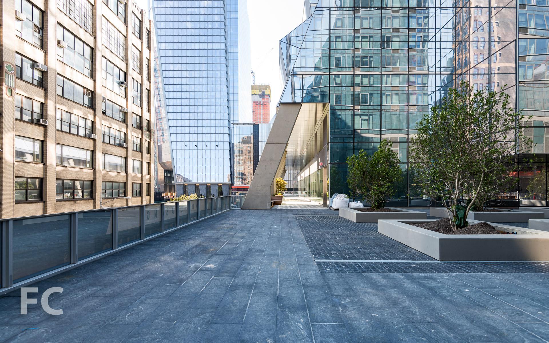 2017_09_04-Manhattan West-DSC_9287.jpg