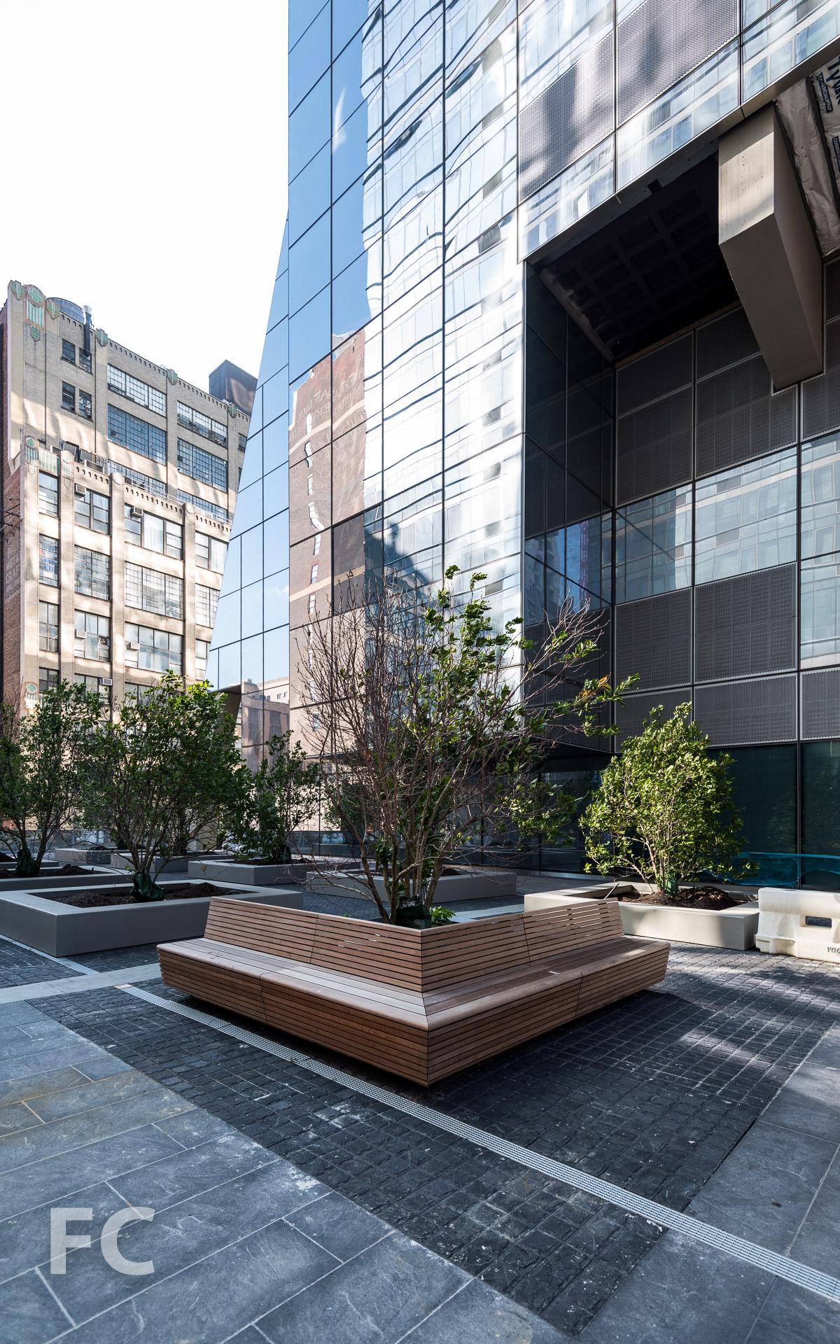 2017_09_04-Manhattan West-DSC_9443.jpg