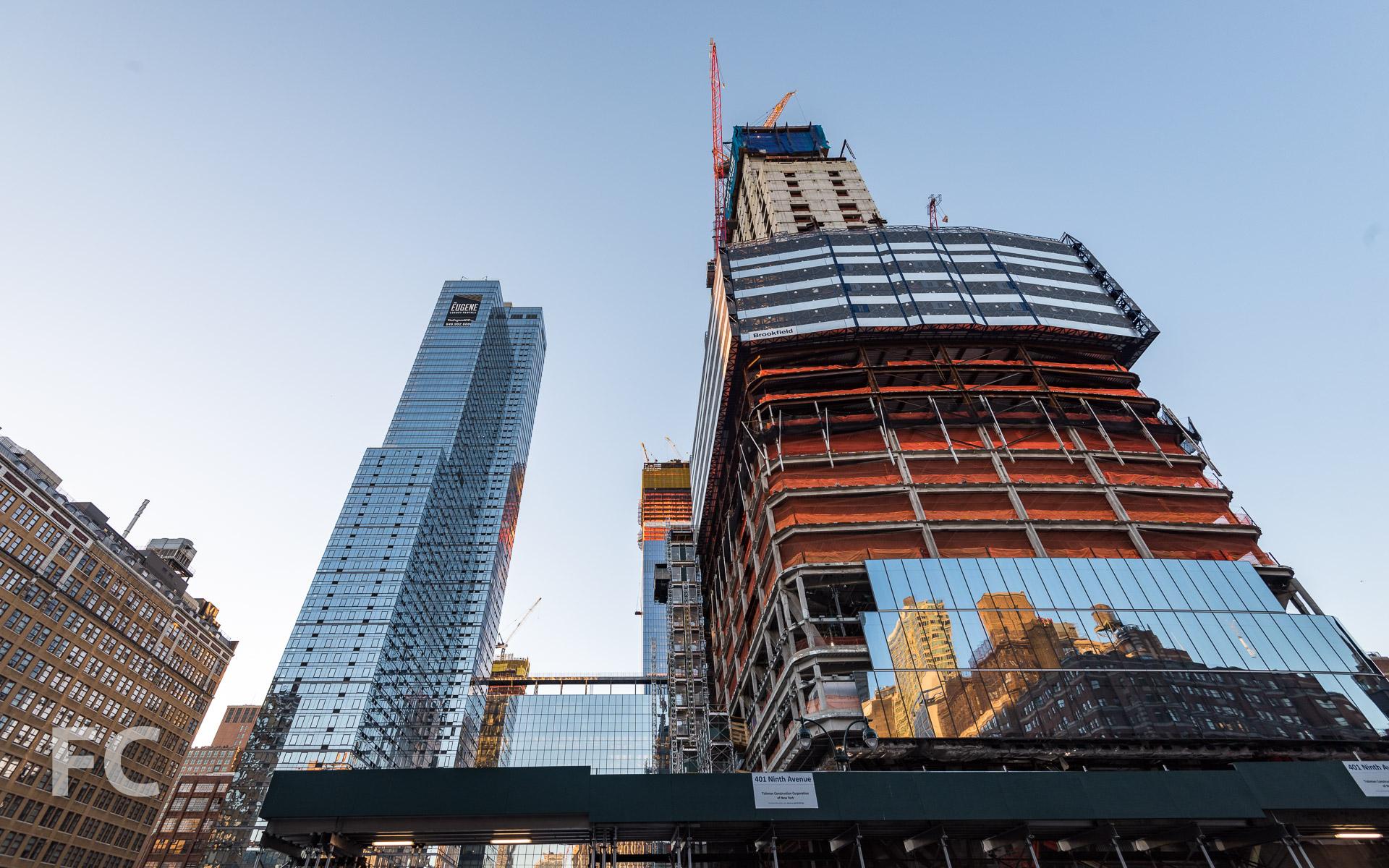 2017_10_27-Manhattan West-DSC_4723.jpg
