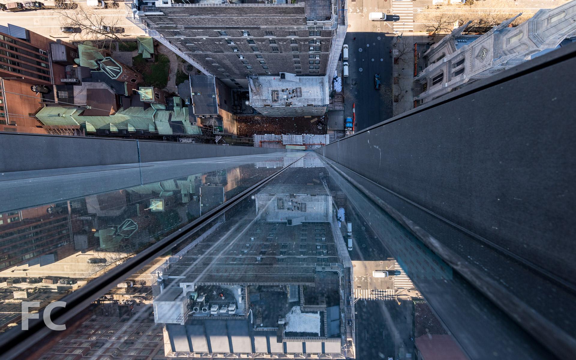 2018_02_27-277 Fifth Avenue-DSC_3289.jpg