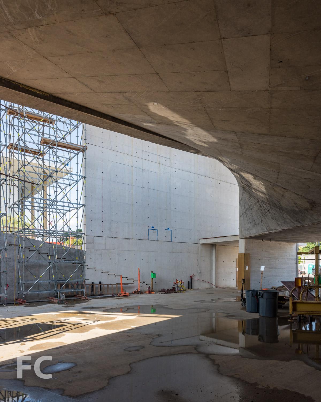 2018_05_25-JFK Center Expansion-DSC_3328.jpg
