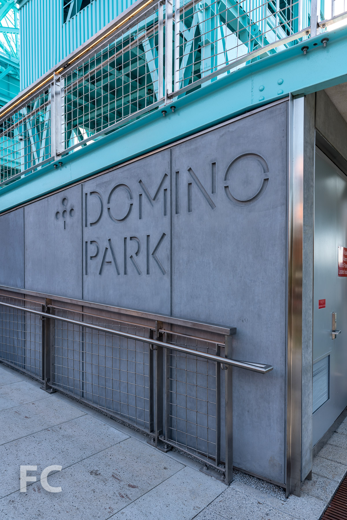 2018_06_17-Domino Park-DSC00568.jpg
