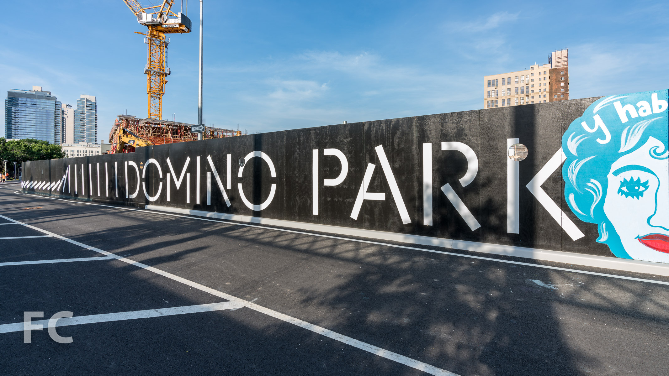2018_06_17-Domino Park-DSC00680.jpg