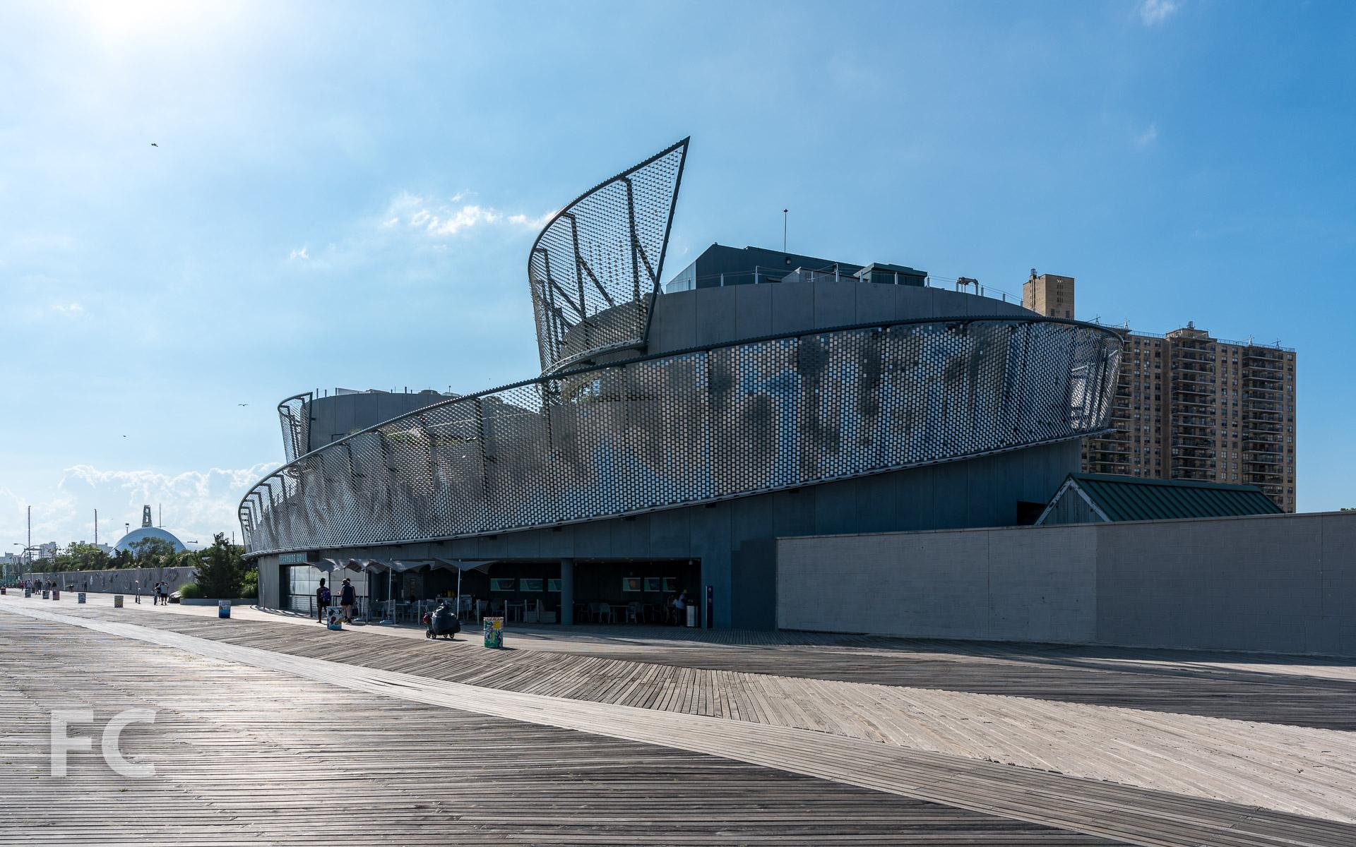 2018_07_05-NY Aquarium-DSC03639.jpg