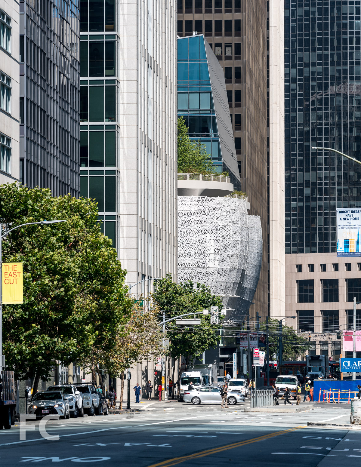 2018_08_16-Transbay Transit Center-DSC01164.jpg