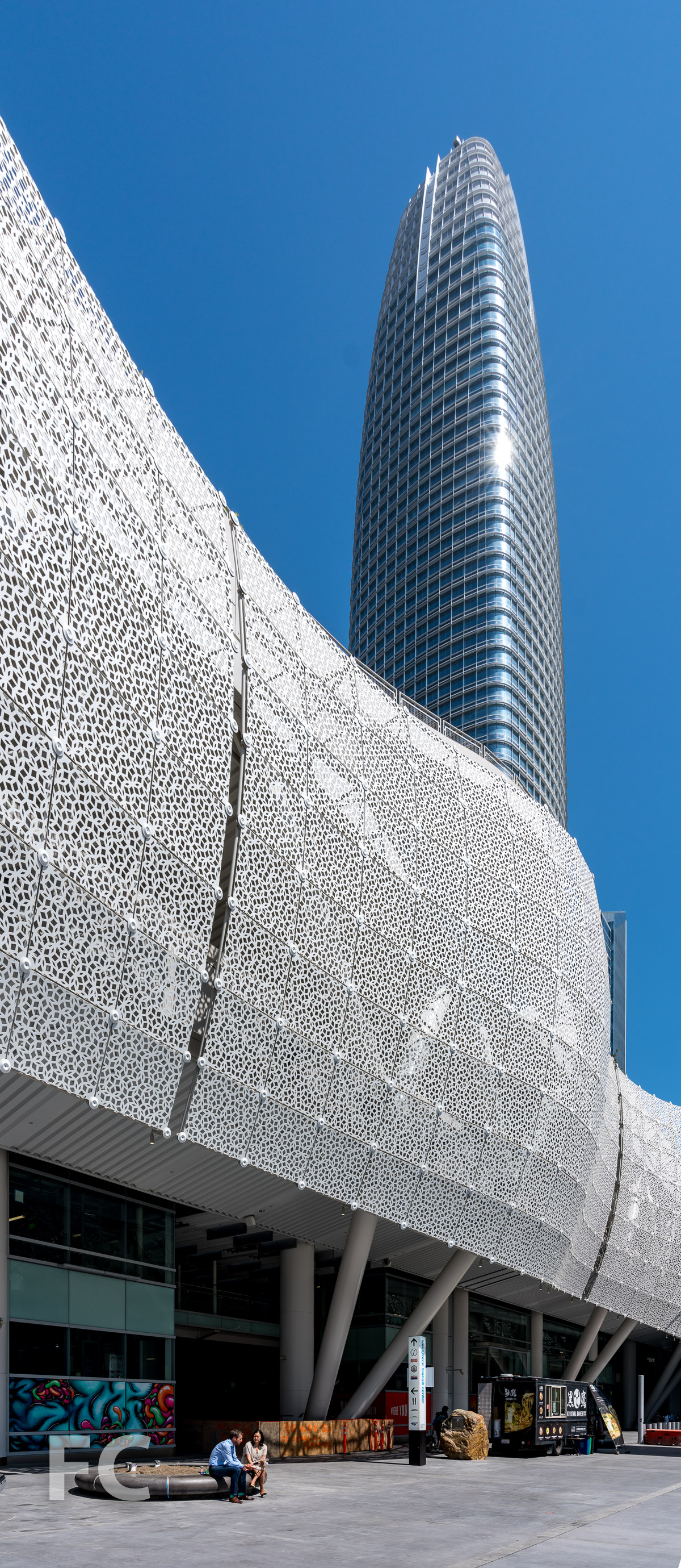 2018_08_16-Transbay Transit Center-DSC01252.jpg