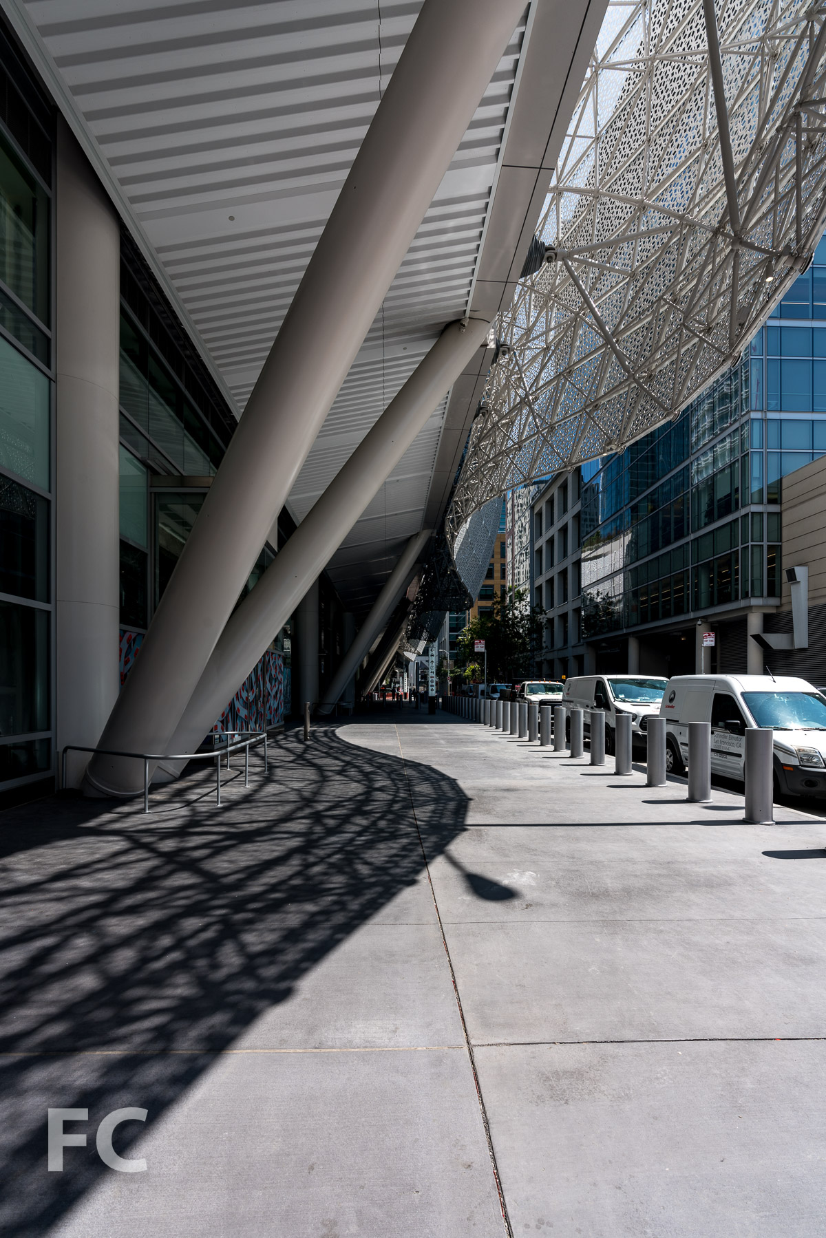 2018_08_16-Transbay Transit Center-DSC01271.jpg