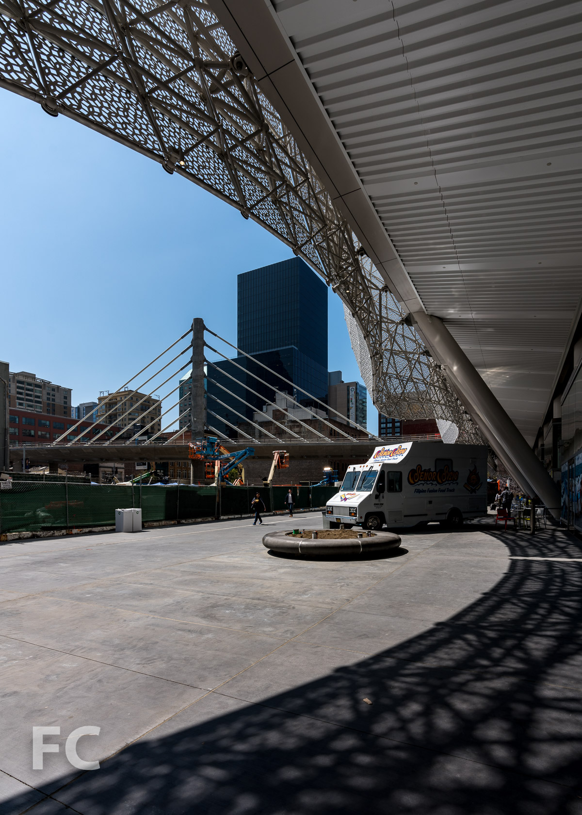 2018_08_16-Transbay Transit Center-DSC01278.jpg