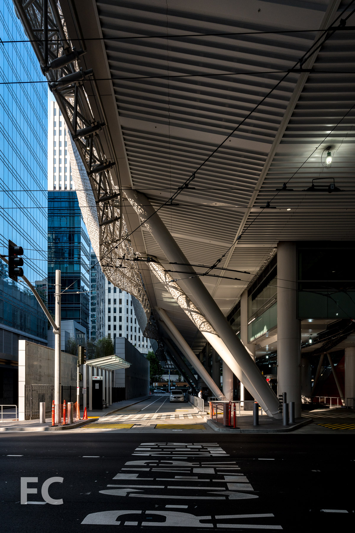 2018_08_18-Transbay Transit Center-DSC02730.jpg