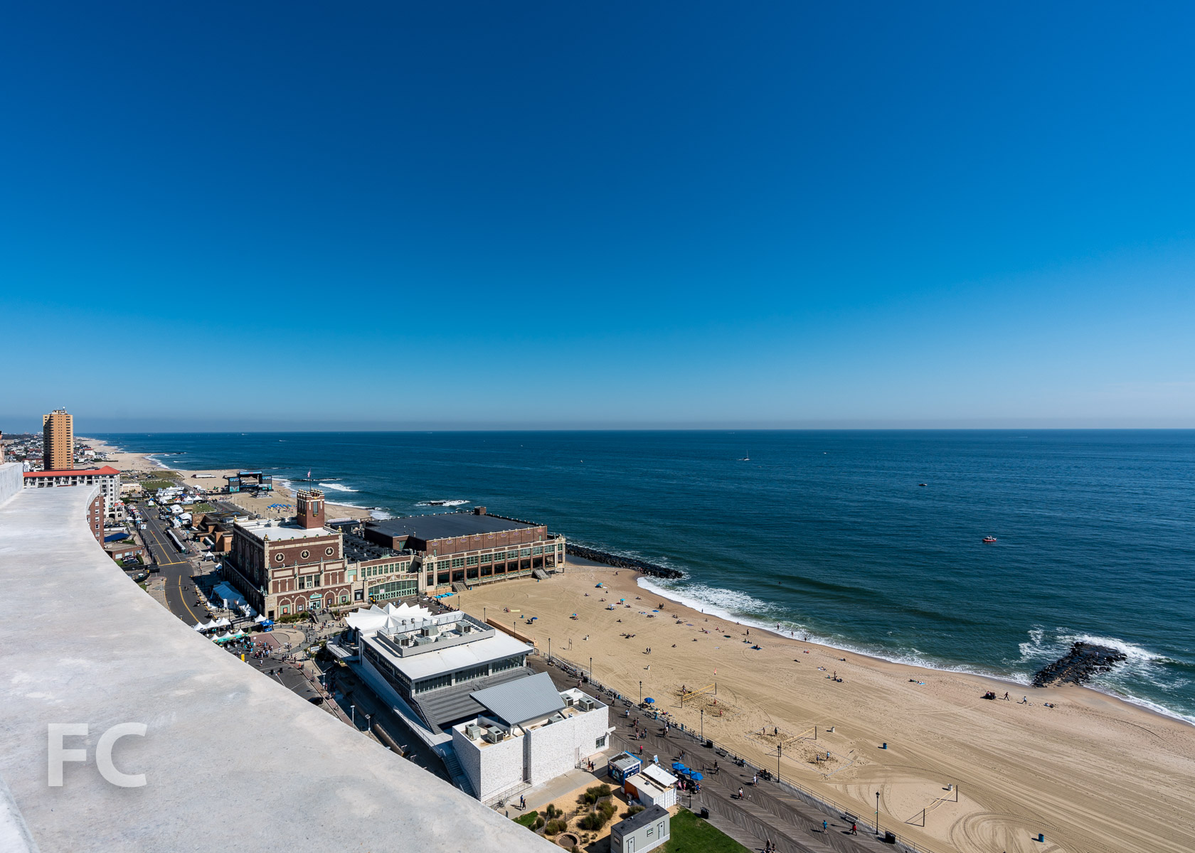 2018_09_30-Asbury Ocean Club-DSC07645.jpg