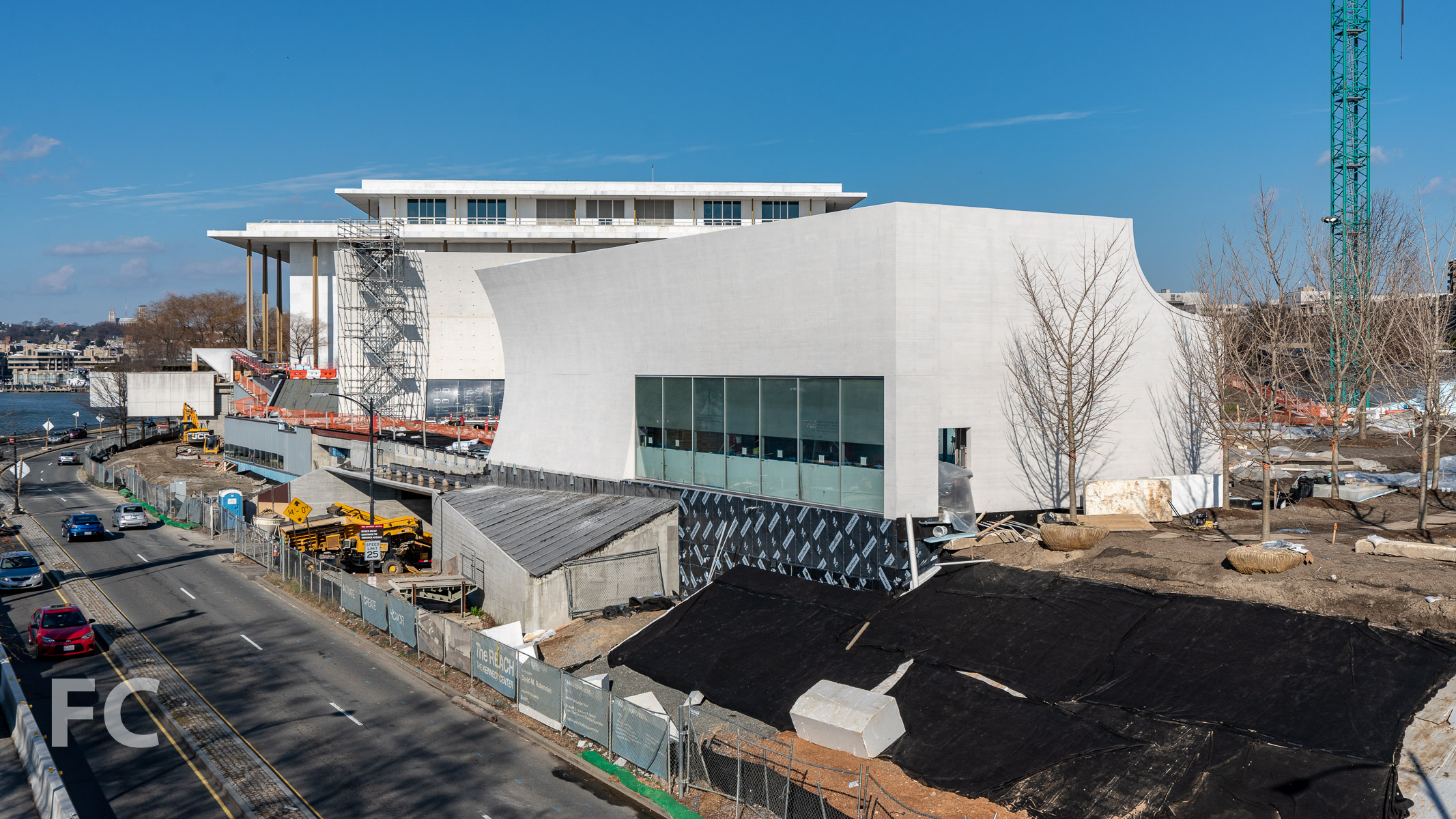 2019_01_06-Kennedy Center Expansion-DSC00291.jpg