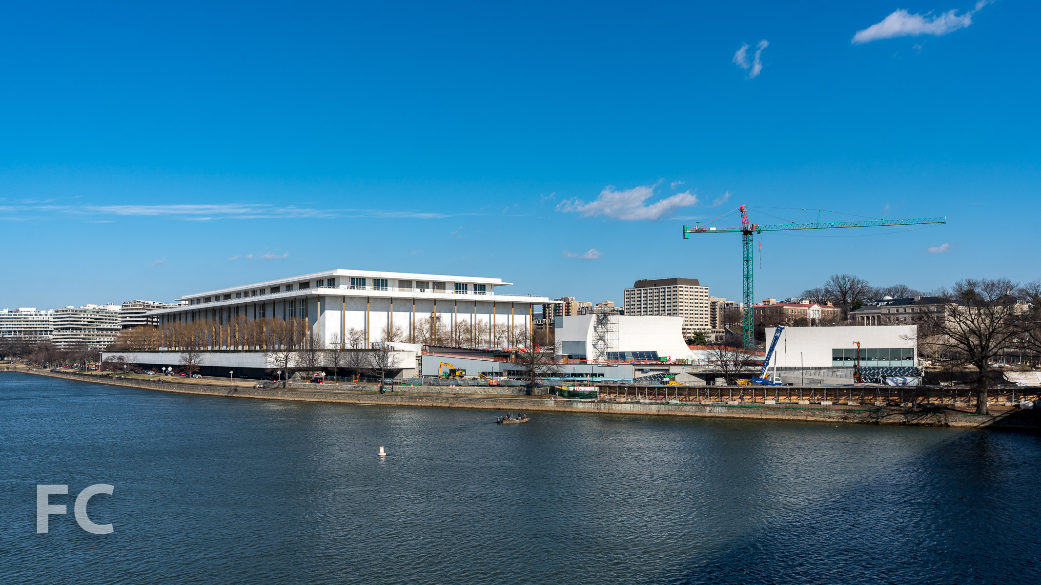2019_01_06-Kennedy Center Expansion-DSC00311.jpg