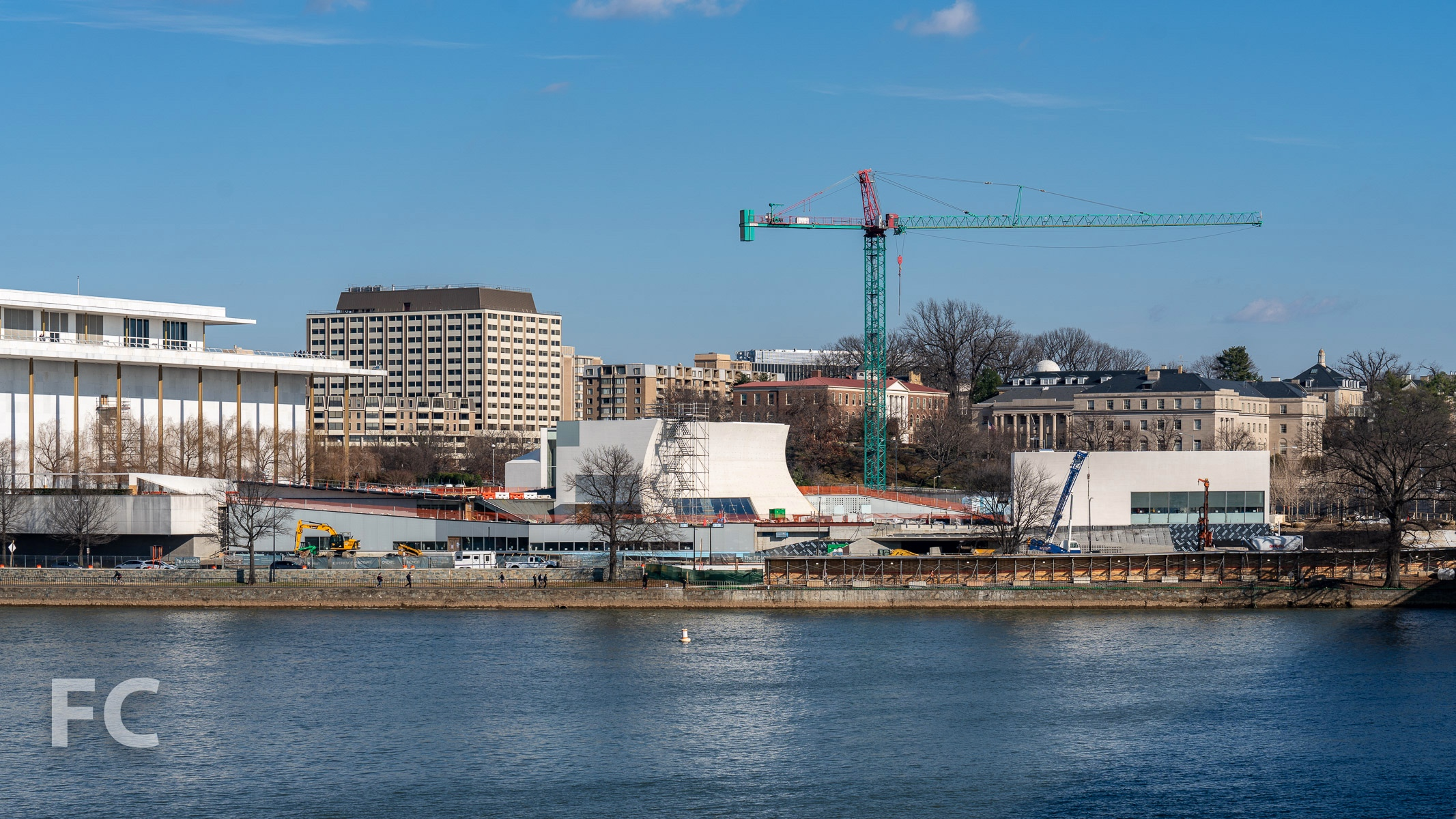 2019_01_06-Kennedy Center Expansion-DSC00333.jpg