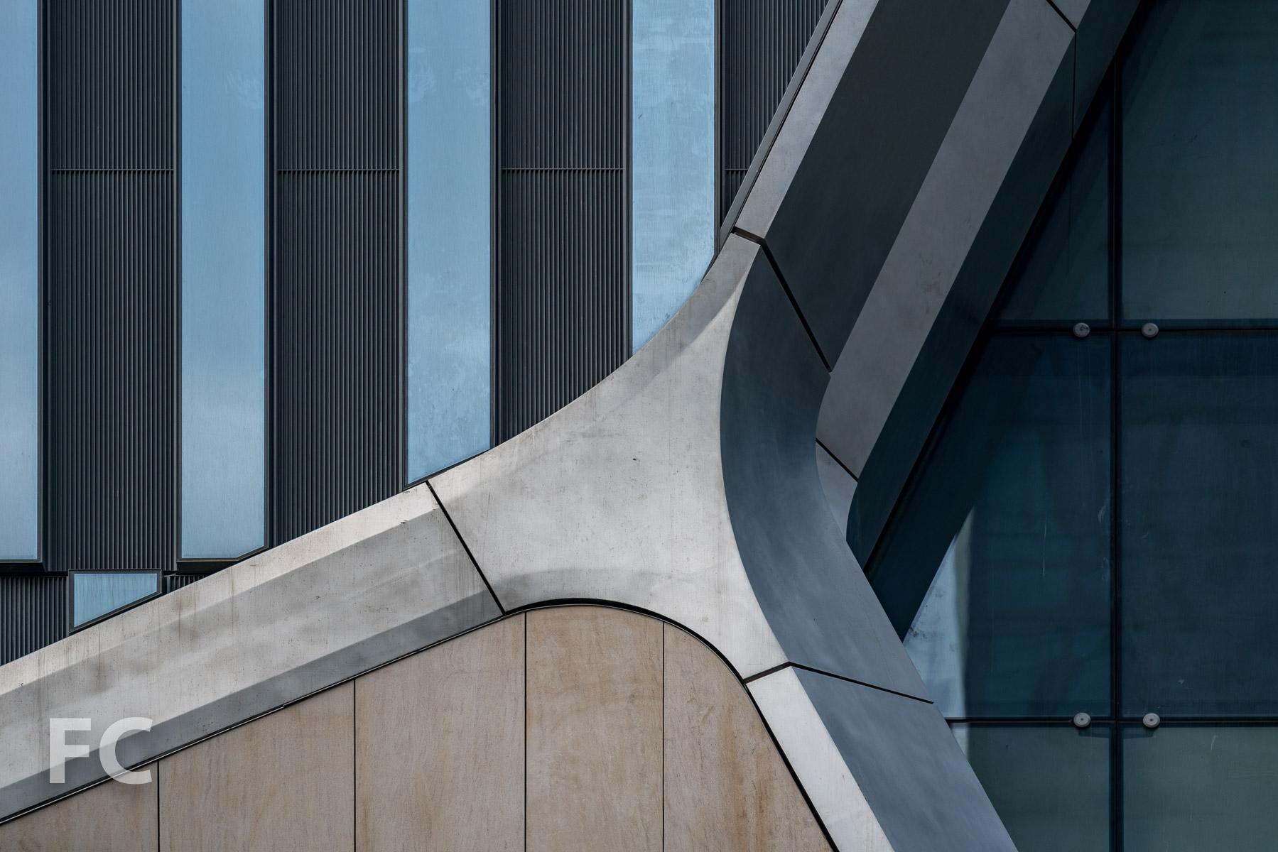 2019_02_02-Hudson Yards-DSC00190.jpg