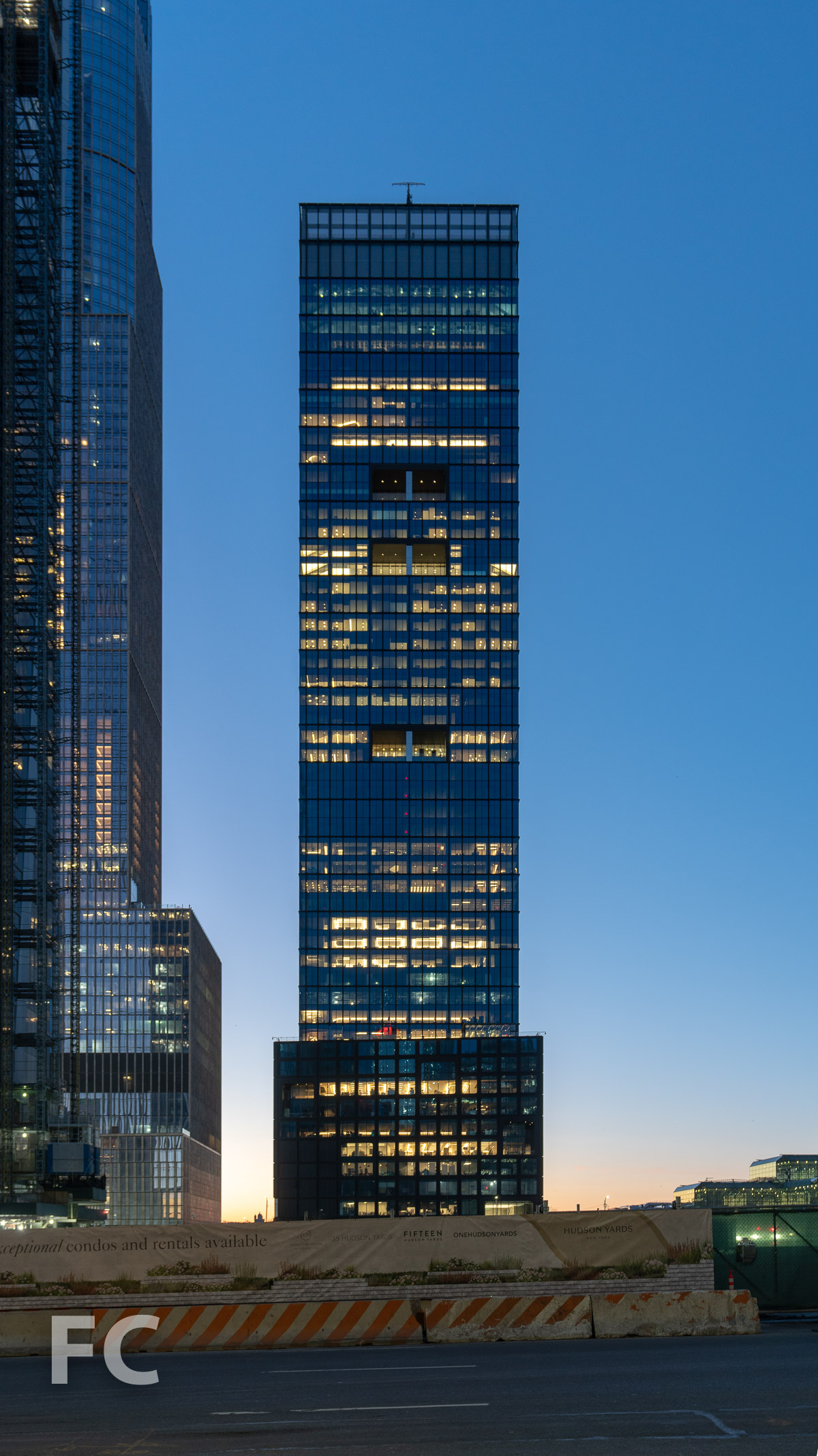 2019_03_12-Hudson Yards-DSC01131.jpg