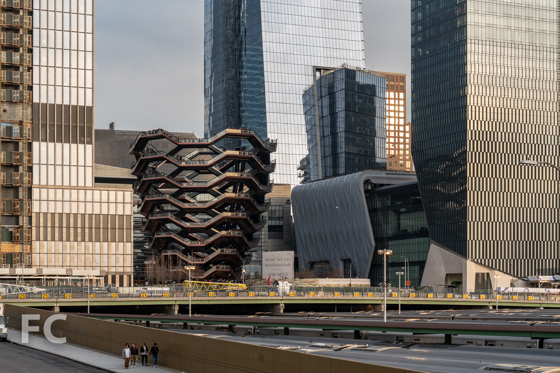 2019_03_30-The Shed at Hudson Yards-DSC09496.jpg
