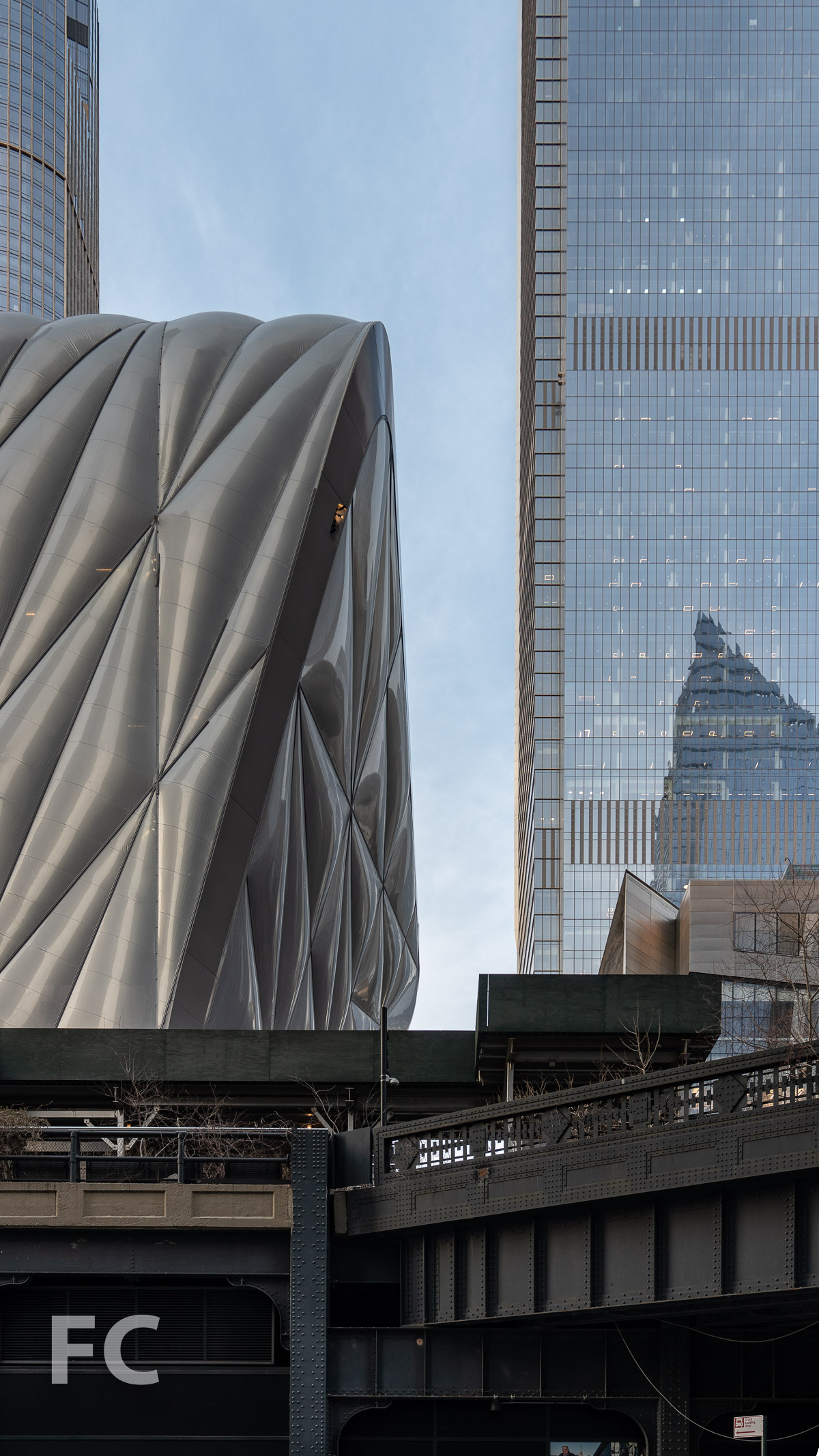 2019_03_30-The Shed at Hudson Yards-DSC09553.jpg