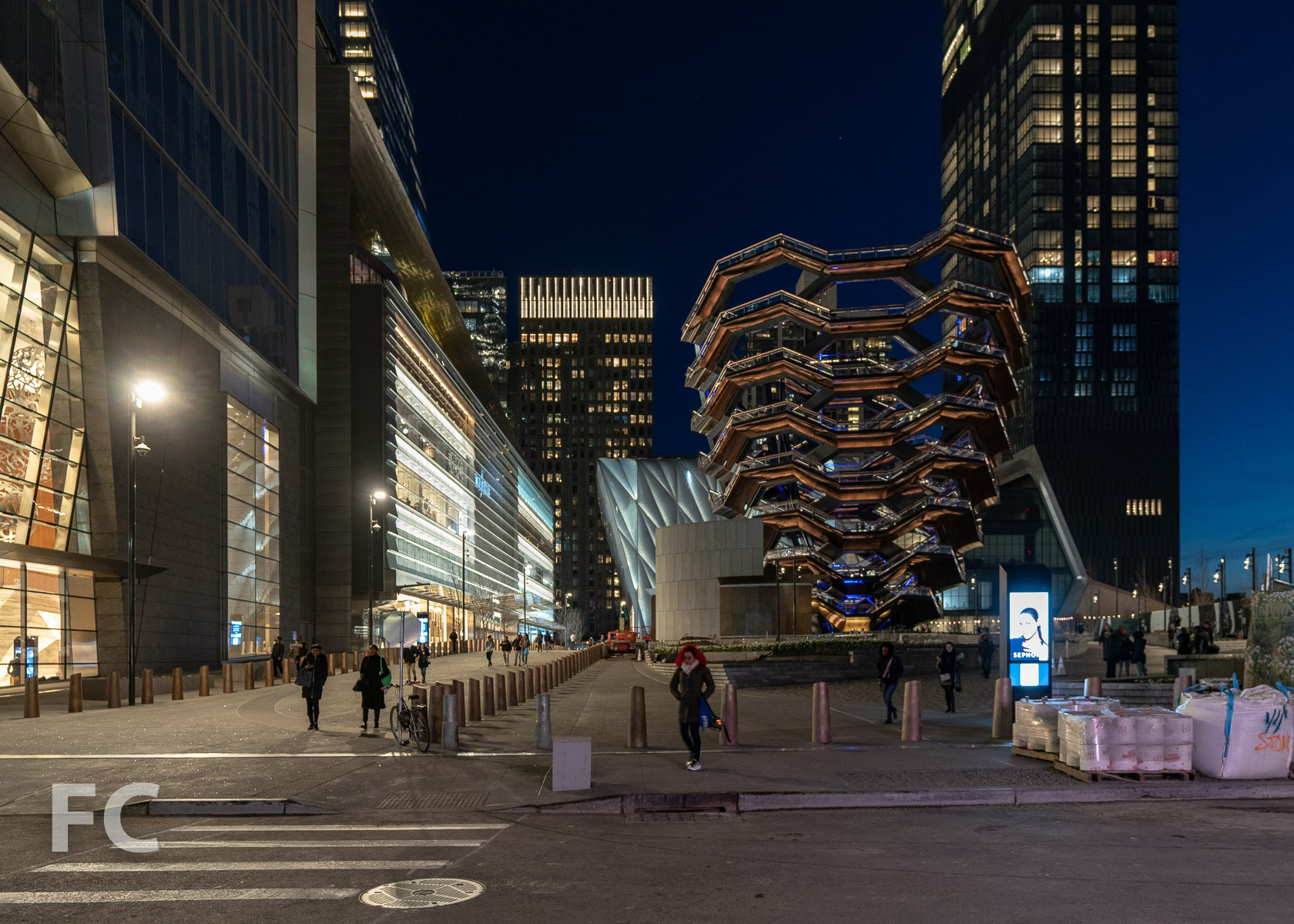 2019_04_01-The Shed at Hudson Yards-DSC09897.jpg