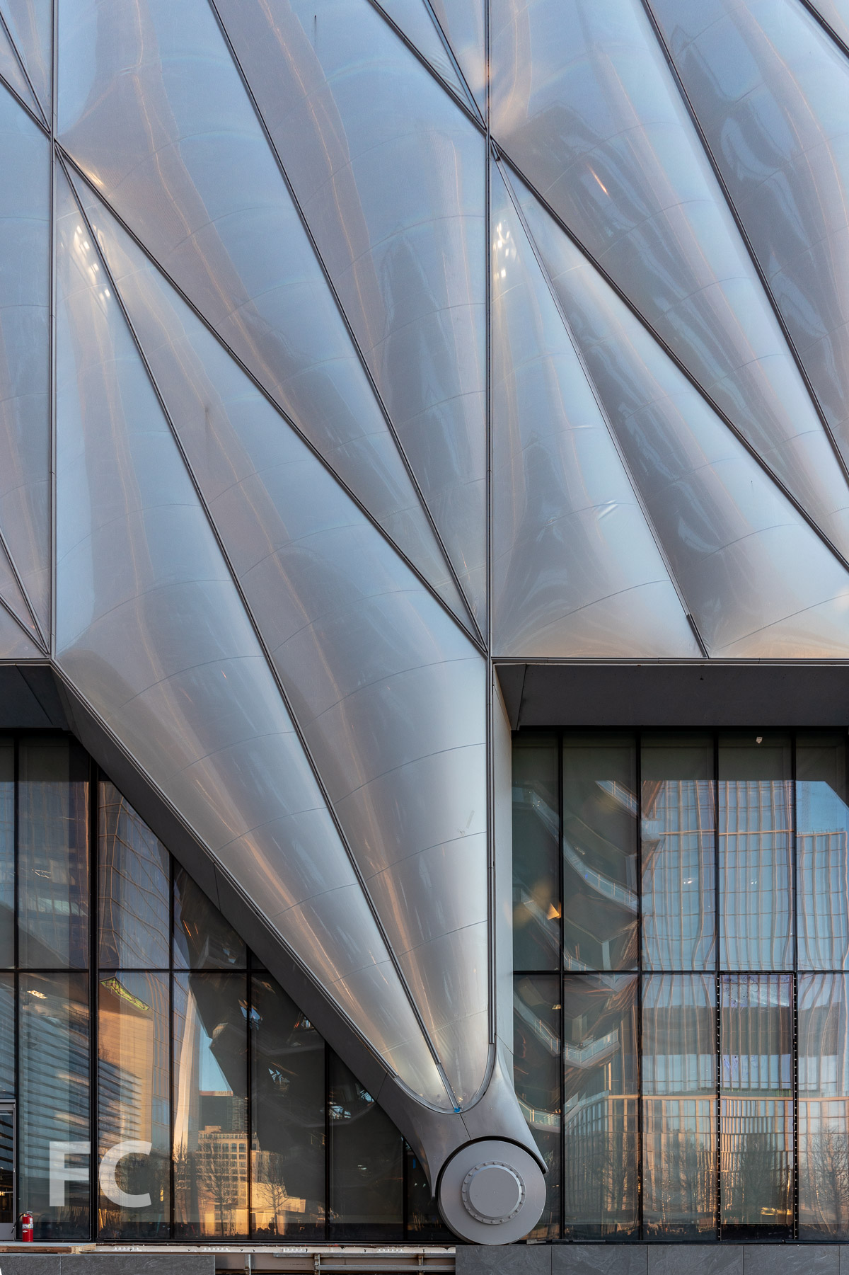 2019_03_30-The Shed at Hudson Yards-DSC09750.jpg