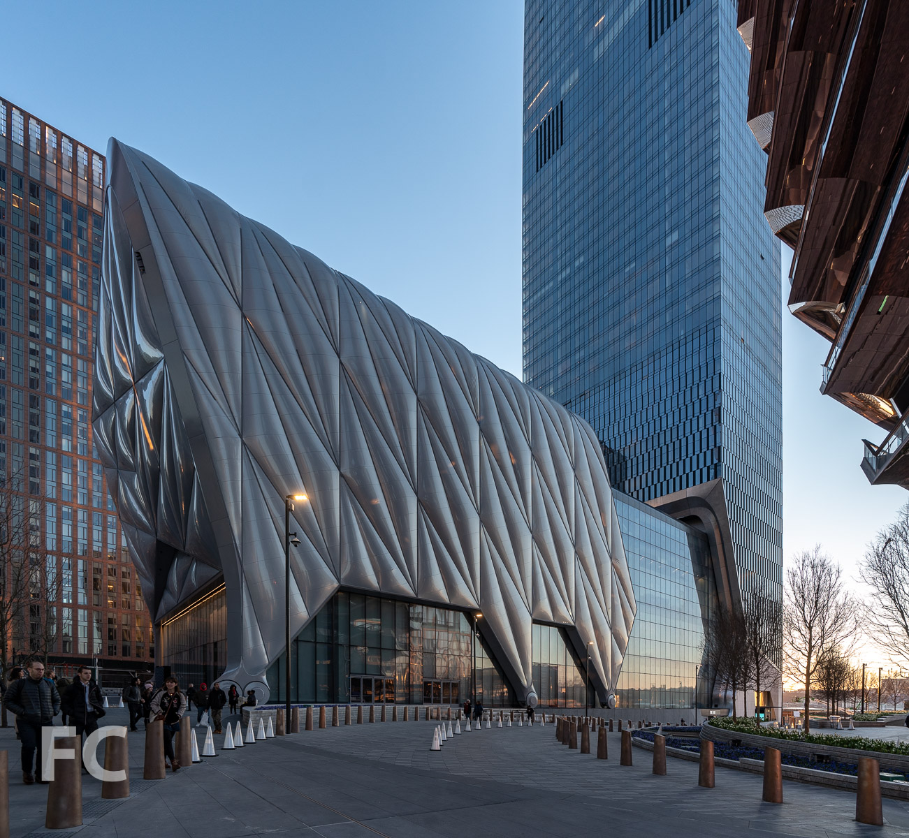 2019_04_01-The Shed at Hudson Yards-DSC09768.jpg