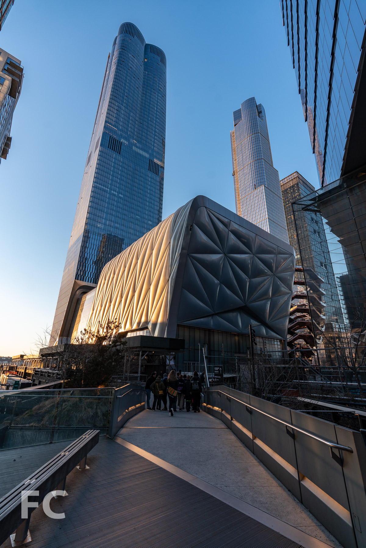 2019_03_30-The Shed at Hudson Yards-DSC09738.jpg