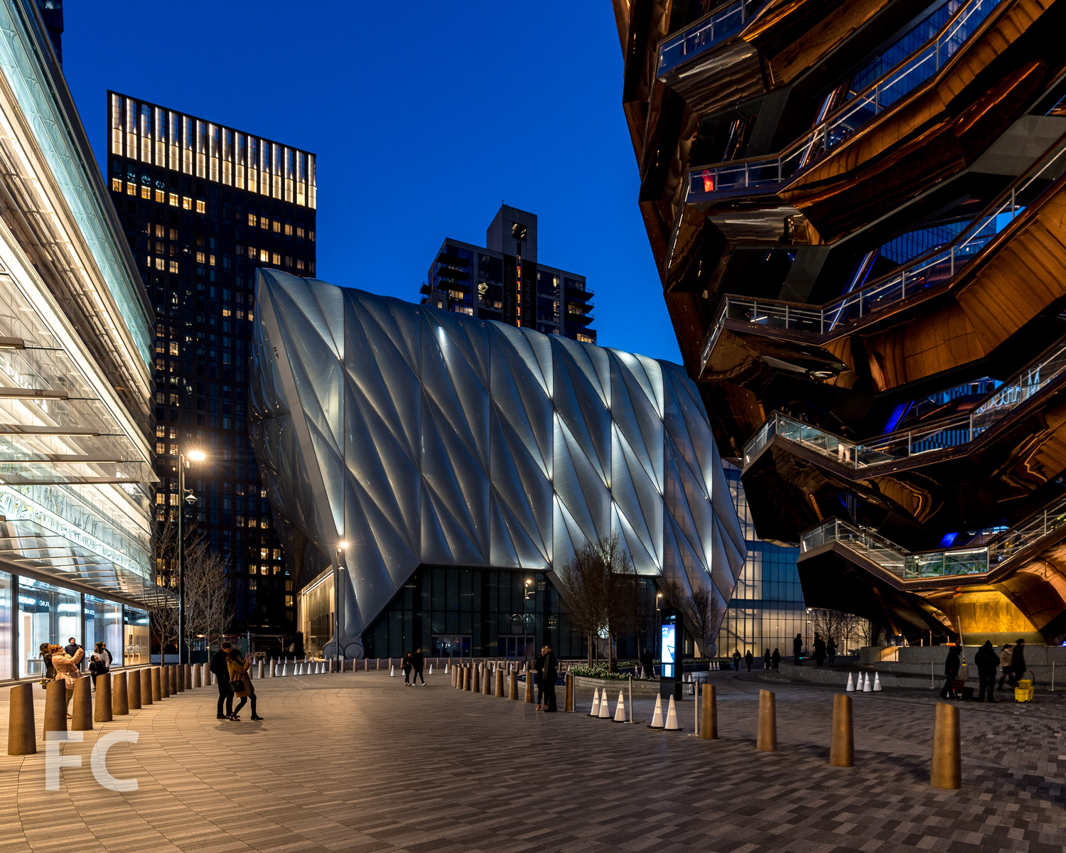 2019_04_01-The Shed at Hudson Yards-DSC09840.jpg