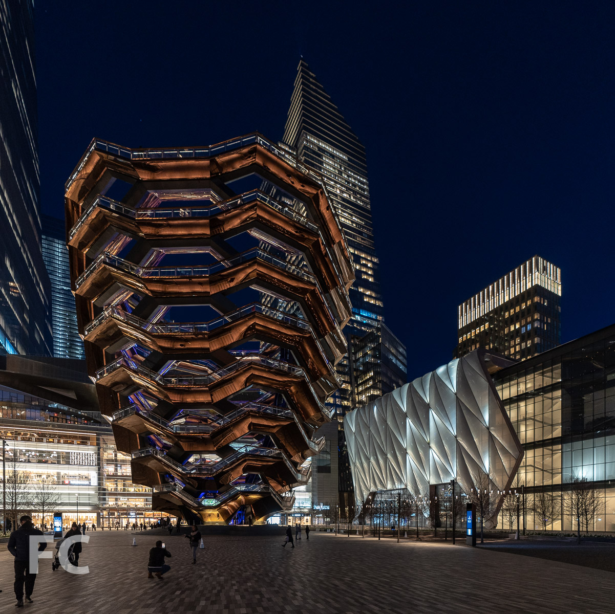 2019_04_01-The Shed at Hudson Yards-DSC09881.jpg