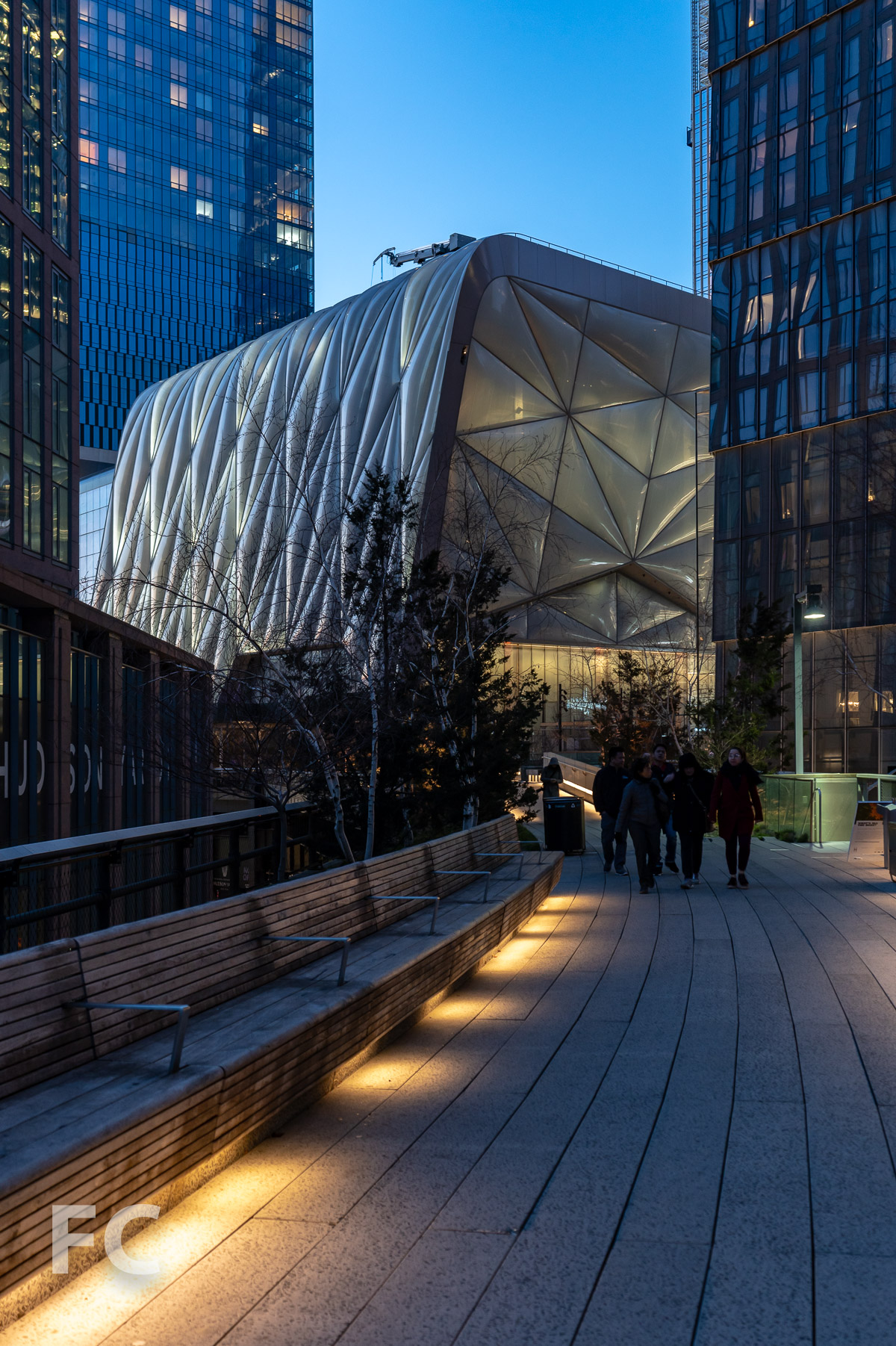 2019_03_30-The Shed at Hudson Yards-DSC09803.jpg