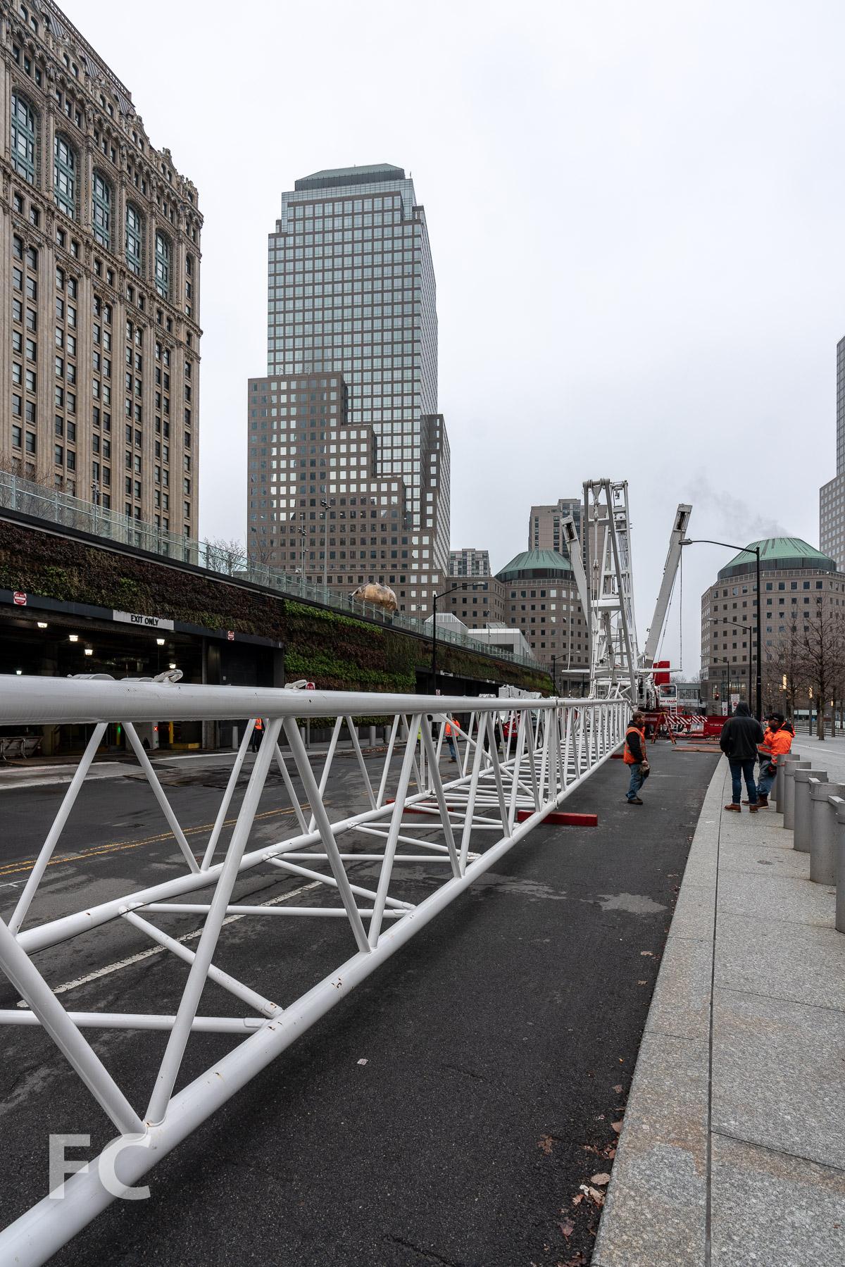 2019_04_06-WTC Site-DSC00521.jpg