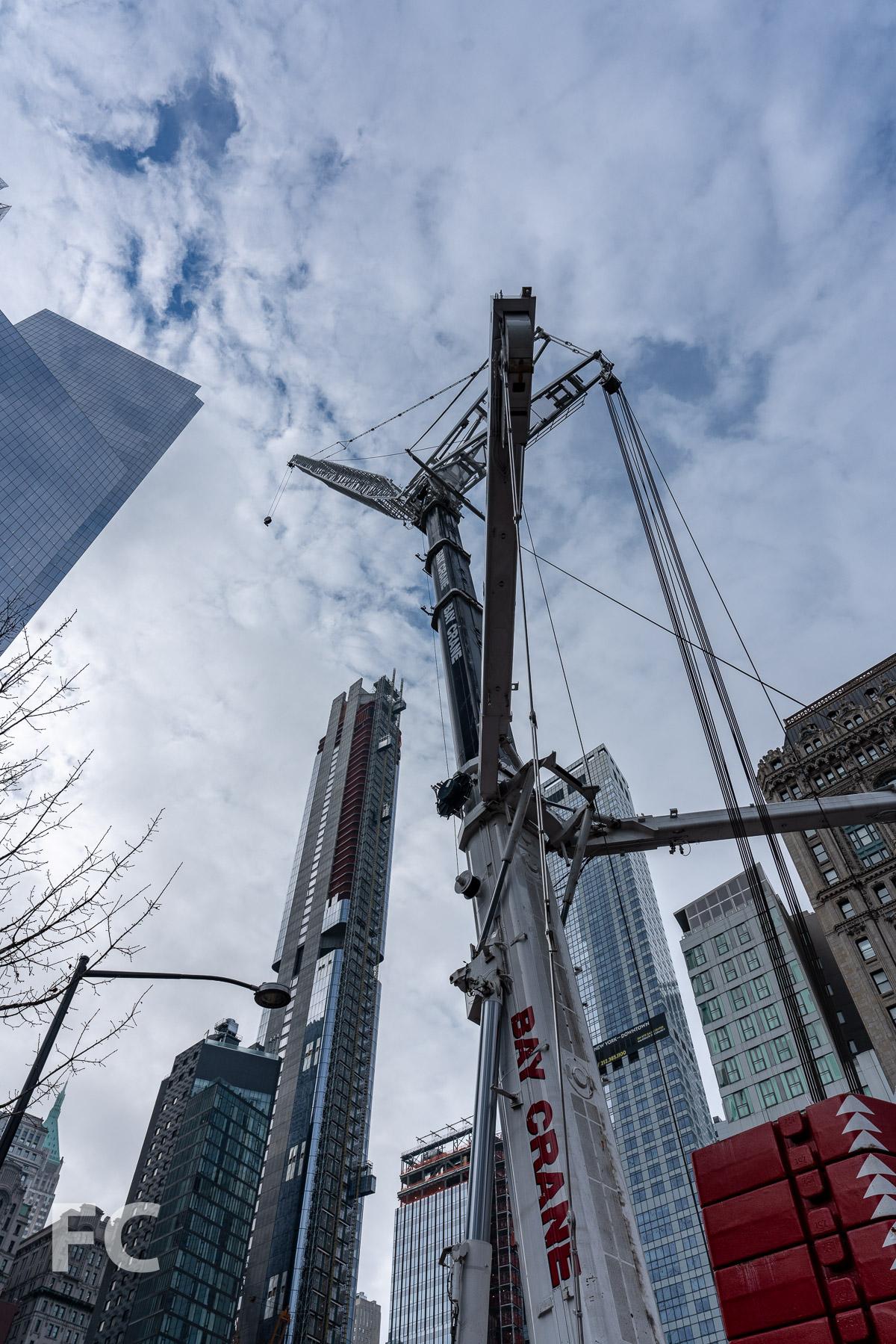 2019_04_06-WTC Site-DSC00523.jpg